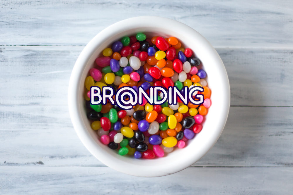 Branding on the web, how it works! Does it differ from offline branding ?